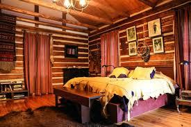Cabin Bedroom Ideas Bedroom Ideas Mesmerizing 25 Bedrooms That Celebrate The