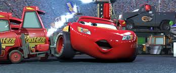 disney pixar cars the toys forums what s hot on ebay continued again page 152 disney pixar