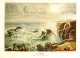 cuisine cagnarde blanche alfred fredol le monde de la mer 1866 zucker books