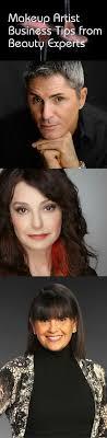 makeup artists school 10 secrets i learned at makeup artist school we circles and