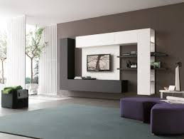 Interior Decoration Wall 19 Impressive Contemporary Tv Wall Unit Designs For Your Living