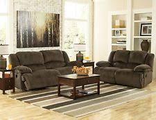 ashley furniture sofa sets ebay