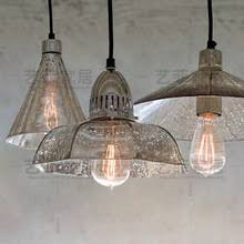 Antique Mercury Glass Chandelier Compare Prices On Mercury Industry Online Shopping Buy Low Price