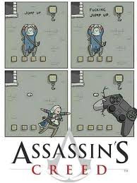 video games memes all gamers will relate to