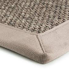 Rugs Made To Size Custom Size Rugs Bespoke Rugs Made To Measure Rugs