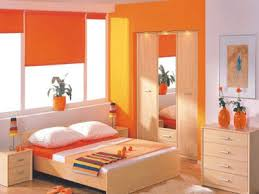 interior wall paint color ideas u2013 home mployment