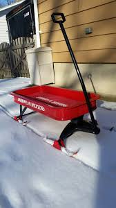 540 best wagons images on pinterest pedal cars radio flyer