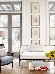luxurius home decorating blog about minimalist interior home