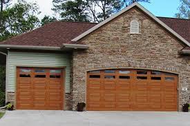 elegant 12 foot garage door rv interior home garage ideas