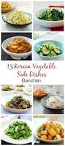 53 best recipe images on pinterest cook meals and easy japanese
