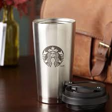 beautiful insulated coffee mugs great home decor story of