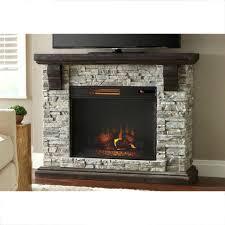 tv stand lovely ideas menards fireplace doors dactus amazing