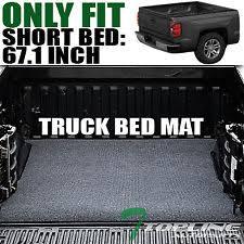 Protecta Bed Mat Protecta Bed Mat Ebay