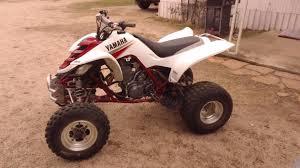 yamaha raptor 660 motorcycles for sale in arizona