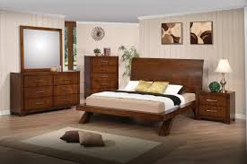 bedroom platform bed bed frames bed furniture sets master