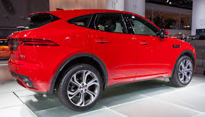 jaguar back file jaguar e pace back img 0818 jpg wikimedia commons