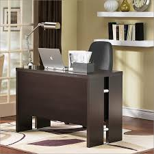 South Shore Computer Desk South Shore Furniture South Shore Furniture Gascony Collection