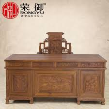 Chinese Desk China Office Desk Toys China Office Desk Toys Shopping Guide At
