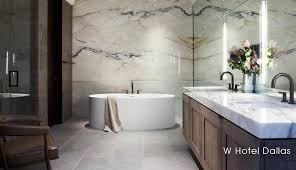 hotel bathroom designs alluring wetstyle designer bathrooms modern and contemporary