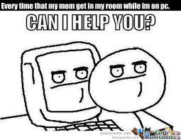Can I Help You Meme - meme center edu2000 posts page 2