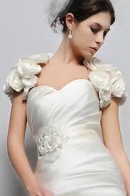 Wedding Dress Jackets 115 Best Wedding Dress Jackets Wraps Images On Pinterest
