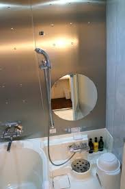 japanese shower a japanese crossover western shower system you sit down taking