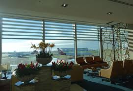 Heathrow Terminal 3 Information Desk Review Emirates Lounge London Heathrow Terminal 3 Travelsort