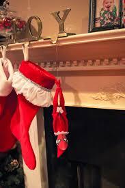 elf on the shelf thanksgiving 68 best elf on the shelf images on pinterest christmas ideas