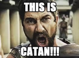 Settlers Of Catan Meme - settlers of catan memes
