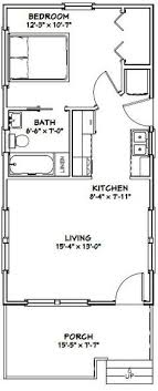 exle of floor plan drawing 2d floor plan image 1 for the 2 bedroom garden floor plan of