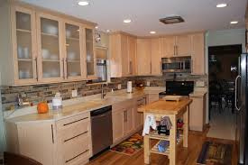 euro style kitchen cabinets loveland timber trail traditional kitchen cincinnati by