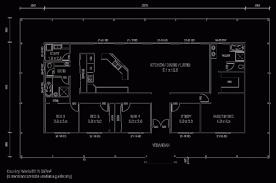 Metal Building House Plans 40 X 60 Metal Garage Building Plans On 30x40 Metal House Floor Plans