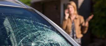 quote for home repair windshield repair quote extraordinary windshield replacement