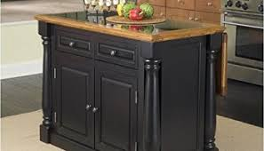 the orleans kitchen island home styles 5060 94 orleans kitchen island with marble top kitchen
