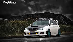 white subaru hatchback subaru impreza wrx 2014 hatchback wallpaper