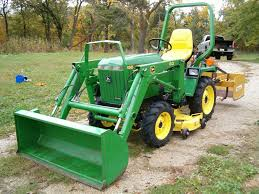 john deere 655 the best deer 2017