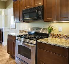 glass tile backsplash pictures ideas kitchen backsplash glass tile designs kitchen glass tile
