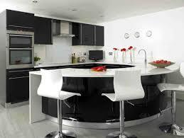 Italian Designer Kitchen by Door Steel Design Interior Iranews Extraordinary Ideas Of Miami