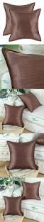 best 25 modern cushion covers ideas on pinterest modern