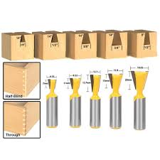 online buy wholesale tool for wood joints from china tool for wood