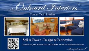 Interior Designers In Ma by Onboard Interiors