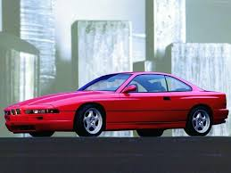 bmw sports cars for sale best 25 sports cars for sale ideas on cars for sale