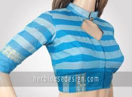 blouse designs herblousedesign com designer blouse designs blouse