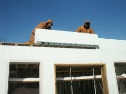 Icf Concrete Home Plans Concrete Bunker House Plans House List Disign