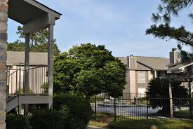 3 bedroom houses for rent in baton rouge mattress one bedroom house for rent baton rouge amazing bedroom living one bedroom homes for rent in baton rouge apartments and la page