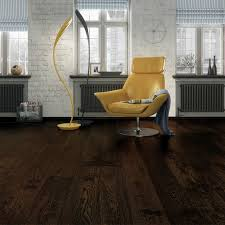 10 best wood flooring images on floor colors hardwood
