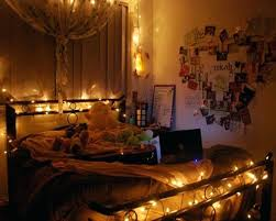 romantic room romantic candles in bedroom it is inexpensive and effective ideas