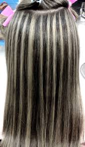 500 best chunky streaks u0026 lowlights 5 images on pinterest
