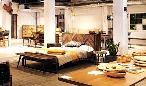 bedroom furniture stores nyc furniture stores nyc brooklyn ikea new york mcdonald ave modern