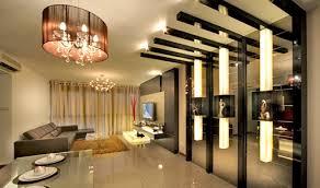 home interior design singapore amazing singapore modern homes exterior designs home design